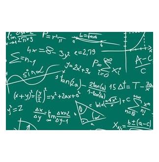 Autorskie klasy matematyczne
